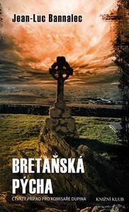 Obrázok Bretaňská pýcha