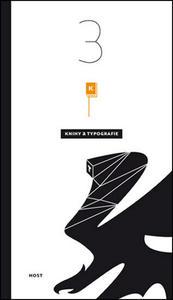 Obrázok Knihy a typografie