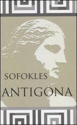 Obrázok Antigona