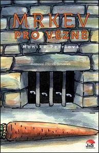 Obrázok Mrkev pro vězně