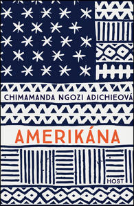 Obrázok Amerikána