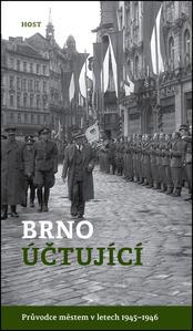 Obrázok Brno účtující