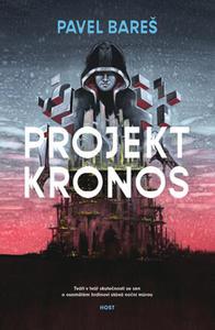 Obrázok Projekt Kronos
