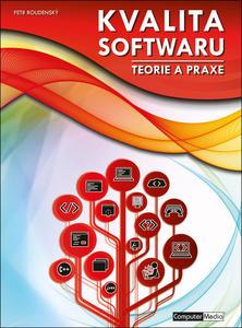 Obrázok Kvalita software