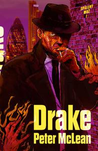 Obrázok Drake