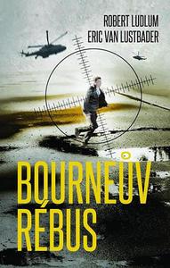 Obrázok Bourneův rébus