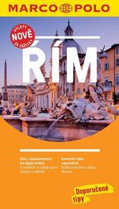 Obrázok Řím