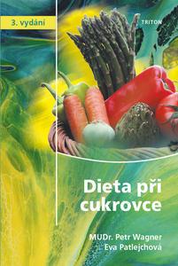 Obrázok Dieta při cukrovce