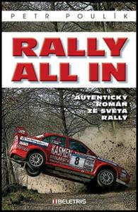 Obrázok Rally all in