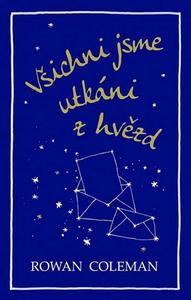 Obrázok Všichni jsme utkáni z hvězd