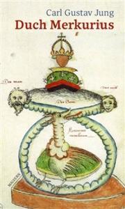 Obrázok Duch Merkurius