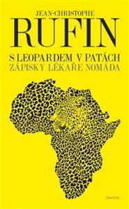 Obrázok S leopardem v patách
