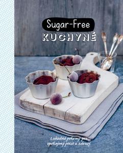 Obrázok Sugar-Free kuchyně