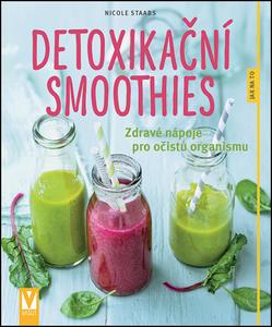 Obrázok Detoxikační smoothies