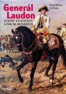 Obrázok Generál Laudon