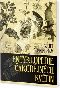 Obrázok Encyklopedie čarodějných rostlin