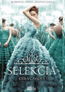 Obrázok Selekcia