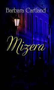 Obrázok Mizera