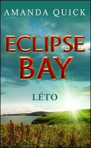 Obrázok Eclipse Bay Léto