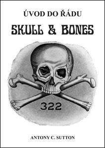 Obrázok Úvod do řádu Skull and Bones