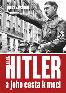 Obrázok Hitler a jeho cesta k moci
