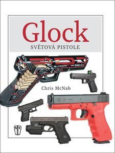 Obrázok GLOCK Světová pistole