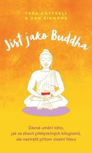 Obrázok Jíst jako Buddha