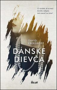 Obrázok Dánske dievča