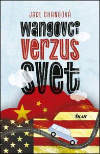 Obrázok Wangovci verzus svet