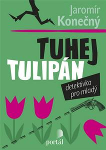 Obrázok Tuhej tulipán
