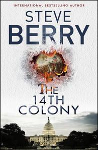 Obrázok The 14th Colony