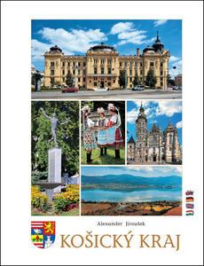 Obrázok Košický kraj