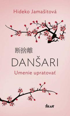 Obrázok Danšari