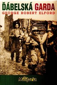 Obrázok Ďábelská garda