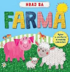 Obrázok Farma Hraj sa