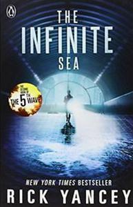 Obrázok The Infinite Sea