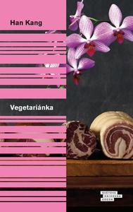 Obrázok Vegetariánka