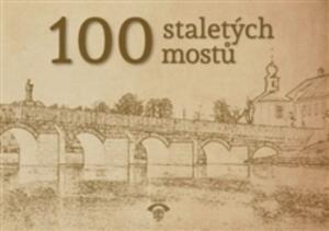 Obrázok 100 staletých mostů