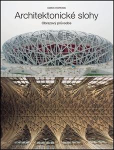 Obrázok Architektonické slohy