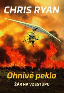 Obrázok Ohnivé peklo