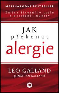 Obrázok Jak překonat alergie