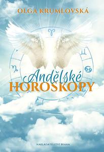 Obrázok Andělské horoskopy