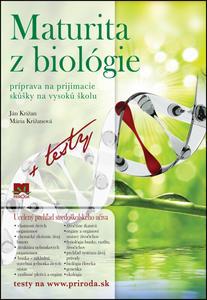 Obrázok Maturita z biológie