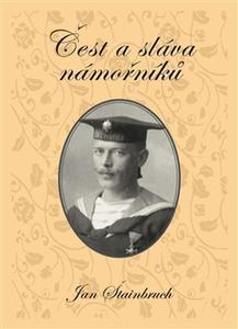 Obrázok Čest a sláva námořníků