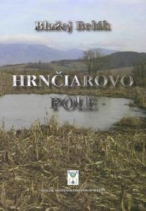 Obrázok Hrnčiarovo pole