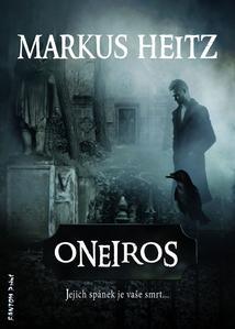 Obrázok Oneiros