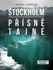 Obrázok Stockholm Přísně tajné