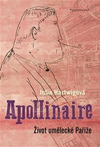 Obrázok Apollinaire
