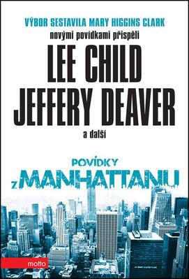Obrázok Povídky z Manhattanu