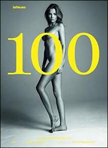 Obrázok 100 Great Danes